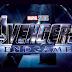 PDcast #13 - Vingadores: Ultimato [Avengers Endgame]