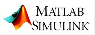 تحميل تنزيل برنامج ماتلاب MATLAB 2010 برابط مباشر