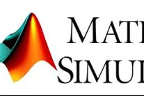 تحميل برنامج ماتلاب MATLAB 2010