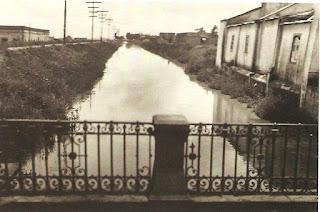 Río Consulado