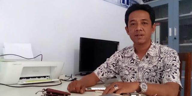 Aktivis Muda NU Endus Upaya Mengoyak Kembali Indonesia Melalui Narasi Bela Tauhid