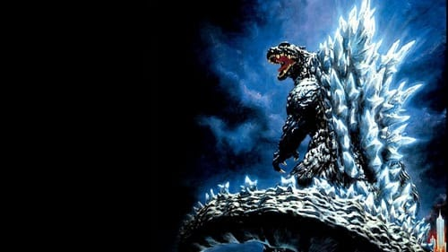 Ver Godzilla Final Wars 2004 Online Audio Latino Pelicula Completa
