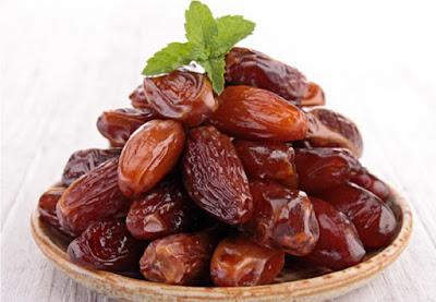 http://www.katasaya.net/2016/06/konsumsi-makanan-berikut-cegah-sembelit-selama-ramadhan.html