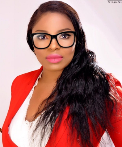 nollywood actress coma south africa