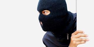 Awas Ada Pencuri & Pemuda Nakal Pasca Lebaran