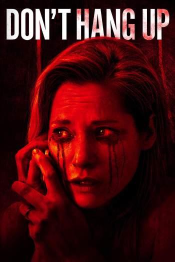 Não Desligue Torrent – BluRay 720p/1080p Dual Áudio