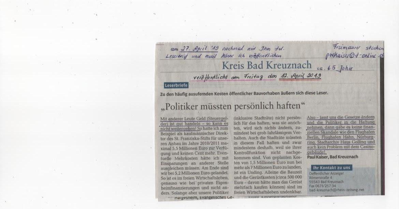 Ungültige Gesetze In Deutschland