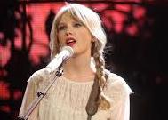 10 Hal Ini Adalah Tanda Kalau Anda Berbakat Menjadi Penyanyi