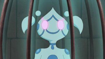 Yu-Gi-Oh! VRAINS Episode 74 Subtitle Indonesia