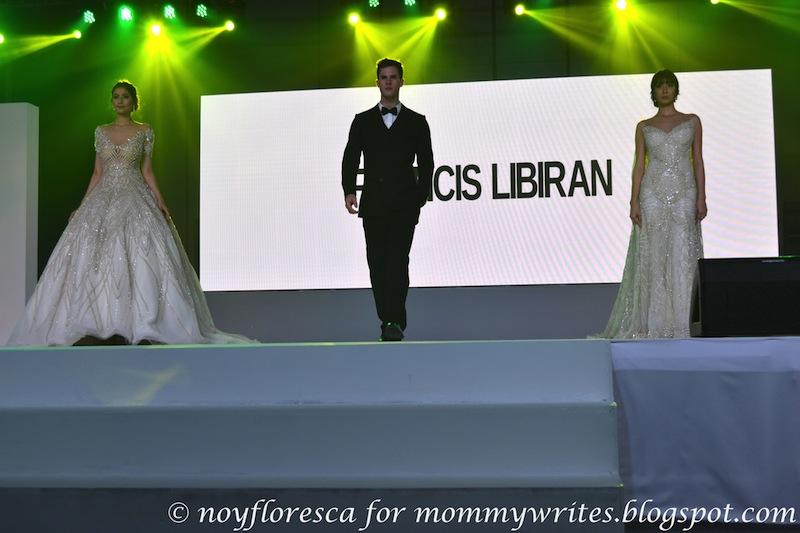 Conrad Manila Celebrates Inspired Weddings Featuring