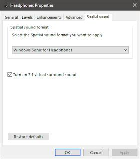 mengatur-suara-audio-headset-windows-10-agar-terdengar-lebih-jernih
