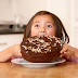 Processed Food Makes Kids Take Larger Bites...And Eat More