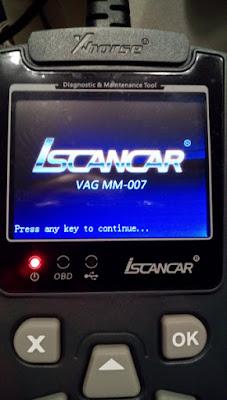 iscanner-vag-mm007-1