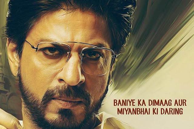 raees Film India Terbaik Terbaru yang Wajib Anda Tonton