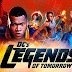 Legends Of Tomorrow Season 2 Episode 15: Fellowship of the Spear