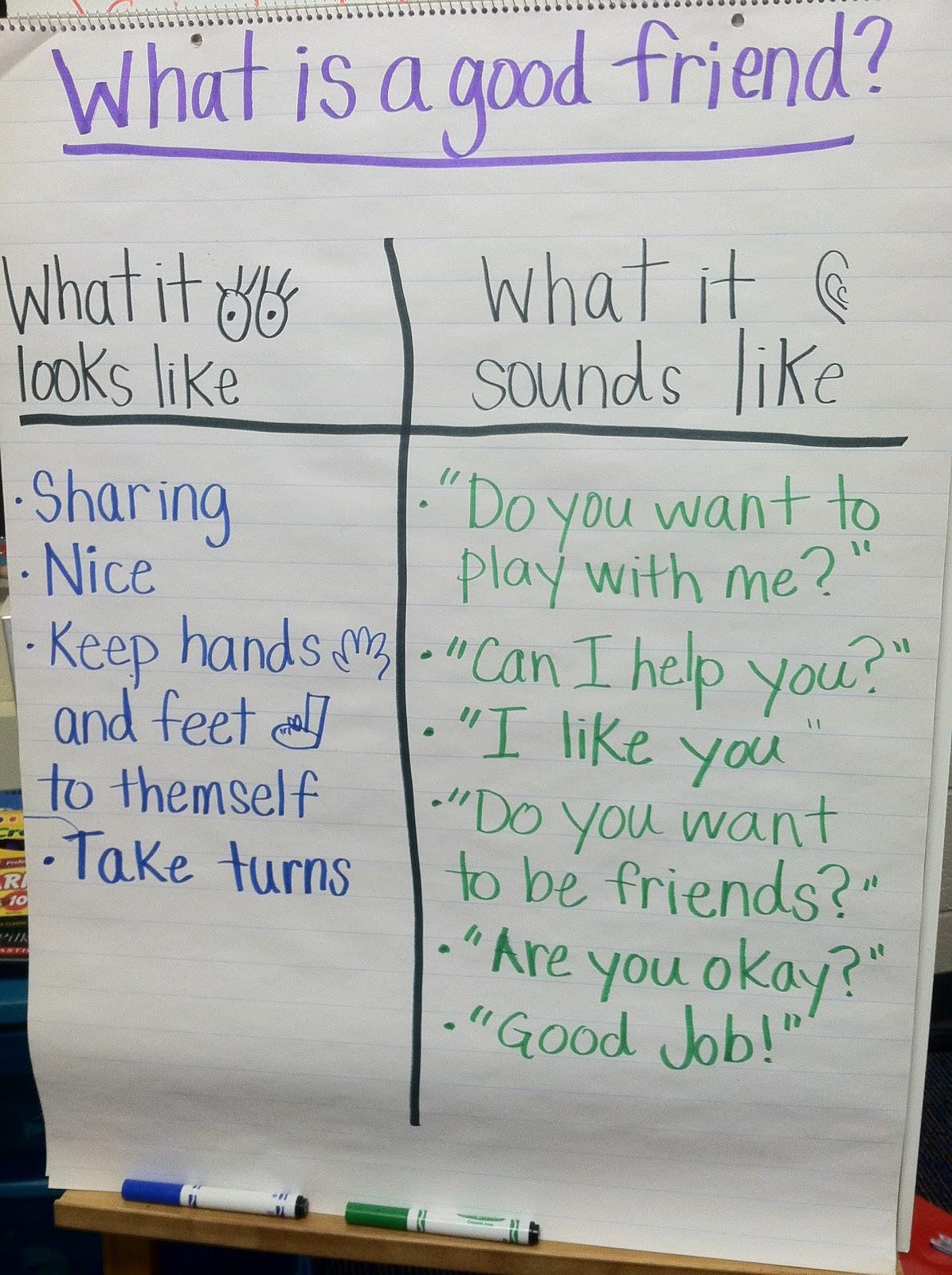 Kindergarten Is A Hoot Zoo Phonics And Popcorn Words