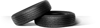 6 Things You Need To Know About Your Tires