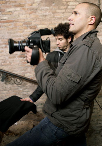 Photography Photography Tips And InformationNigel Barker Famous Photography