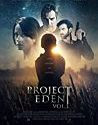 Project Eden Vol 1 (2018)