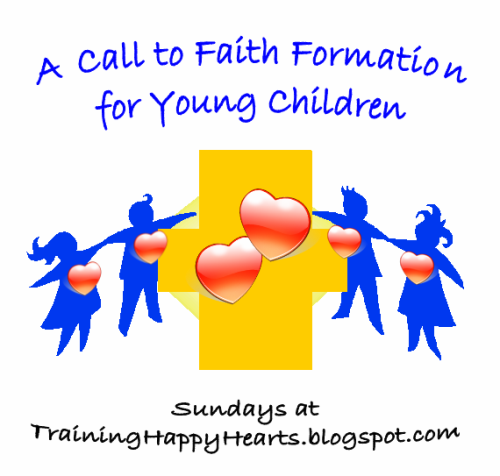 http://traininghappyhearts.blogspot.com/search/label/Training%20Happy%20Hearts%20in%20Young%20Children