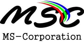 PT. MS Corporation