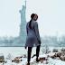 Seven Seconds | Netflix divulga teaser de nova série criminal!