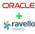 Oracle buys Ravello