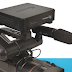 Perfect Your Live Streaming Using Live Streaming Device