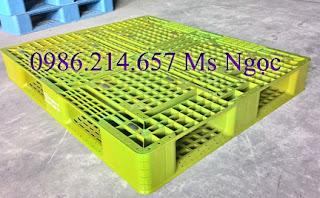 thùng rác 660 lít, thang nâng ziczac 14m, 9m