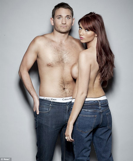 A View From The Beach Rule 5 Saturday Is All About Amy Childs-9279