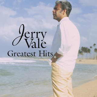 Jerry Vale - You Don't Know Me WLCY Radio Hits