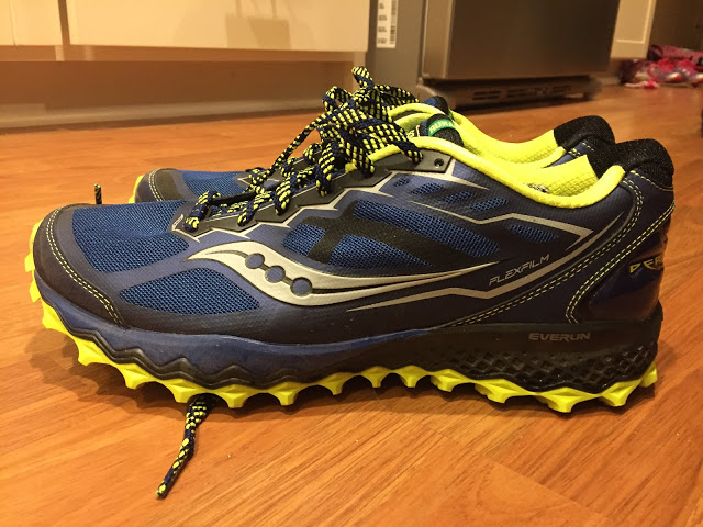 c26a5a74bd80 Road trail run saucony peregrine review all the greatness jpg 640x480  Saucony peregrine