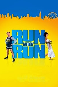 Watch Run, Fatboy, Run Online Free in HD
