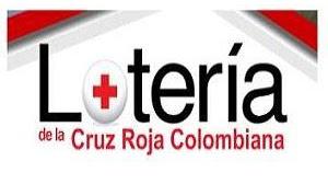 Lotería Cruz Roja martes 18 de diciembre 2018 Sorteo 2774