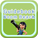 Guidebook - Boom Beach Apk Download for Android