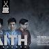 Lirik The Faith - Bebaskanku (Miracle In December Cover)