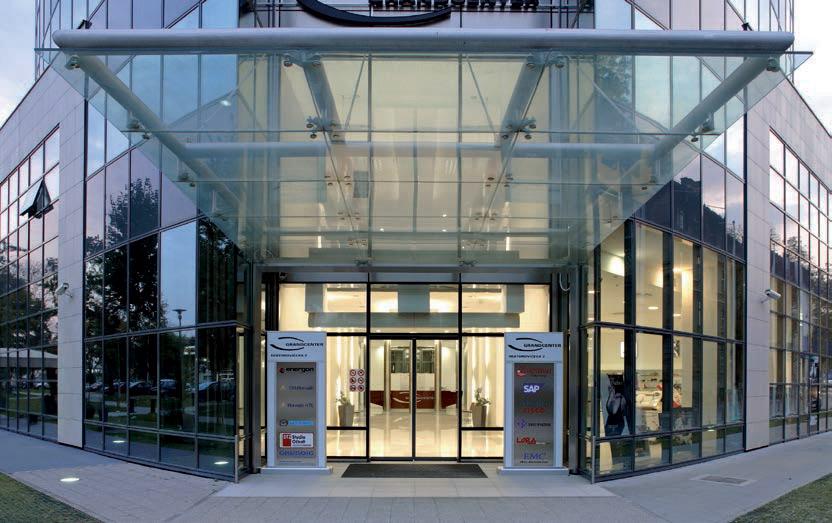 Pintu Otomatis, Kontraktor Supplier dan Distributor Pusat Grosir Jual Automatic Door