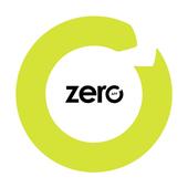تحميل تطبيق zeroapp للأتصال المجاني بدون إنترنت
