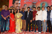shatamanam bhavathi success meet-thumbnail-48
