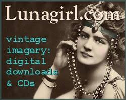 Lunagirl Digital Pictures