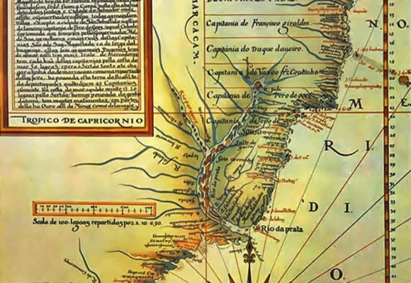 Mapas-divisão-de-capitanias
