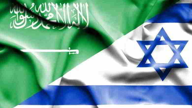 Saudi Kutuk Pembantaian Warga Palestina tak Bersenjata