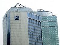 PT Bank BRI (Persero) Tbk - Recuitment For D3, Frontliner, Admin, Secretary, IT Staff BRI February - Maret 2016