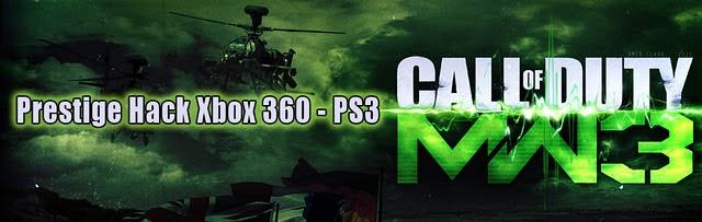 Call of Duty Modern Warfare 3 download + Keygen: Modern