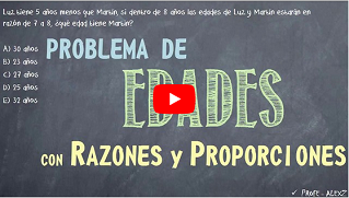 http://razonamiento-matematico-problemas.blogspot.com/2013/01/edades-ejercicios-resueltos.html#problema4