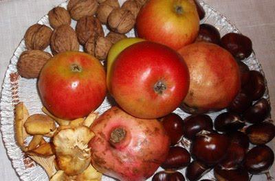 Alimentos para prevenir o frenar la osteoporosis - Alimentos para la osteoporosis ...
