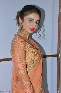 Ankita Srivastava At Rogue Audio Launch 022.JPG