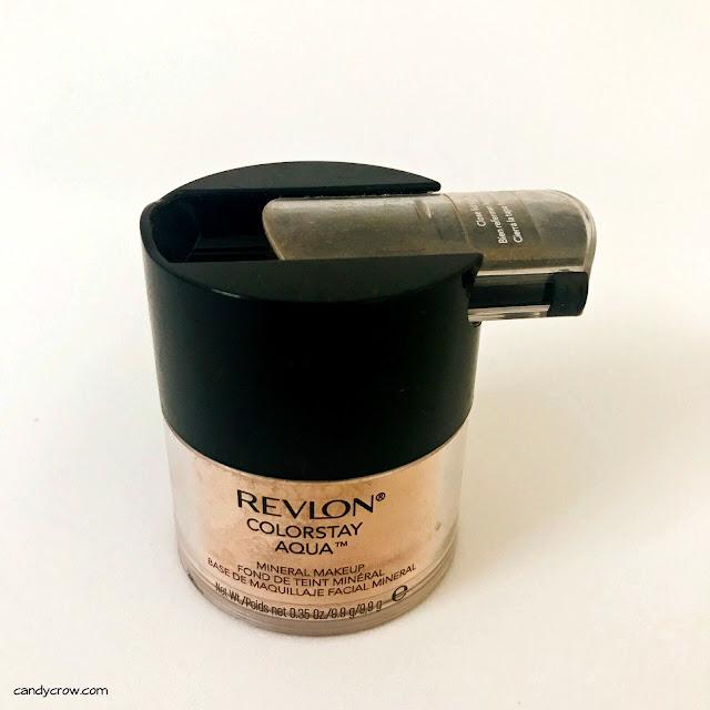revlon-colorstay-mineral-makeup-review