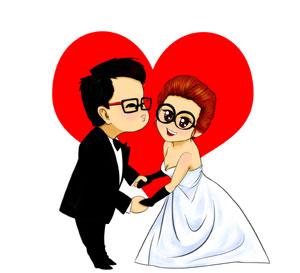 Evlenilecek Erkekte Aranacak Özellikler