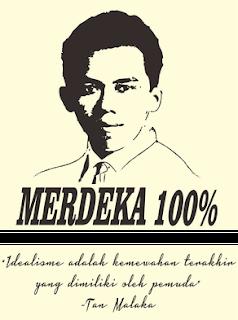 Tan_malaka_merdeka_100_persen